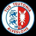 TUS Teutonia Alveslohe