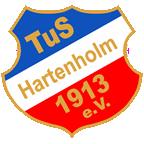 TuS Hartenholm
