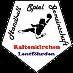 HSG Kaltenkirchen Lentförden