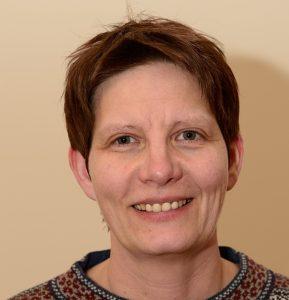 Annette Jürs