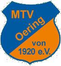 MTV Oering