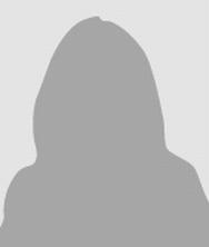 blindbild_frau