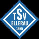 TSV Ellerau
