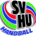 SV Henstedt-Ulzburg