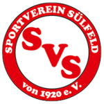 SV Sülfeld