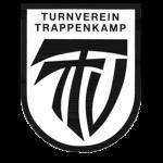 TV Trappenkamp