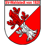 SV Wahlstedt