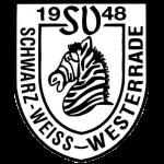 SV Westerrade
