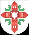 KHV Segeberg e.V.